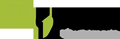 ImoPoint logo